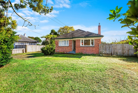 145 Browns Road, Manurewa, Clare Nicholson, Bayleys Real Estate Howick