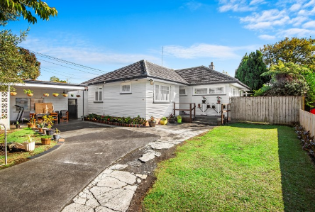 147 Browns Road, Manurewa, Clare Nicholson, Bayleys Real Estate, Howick
