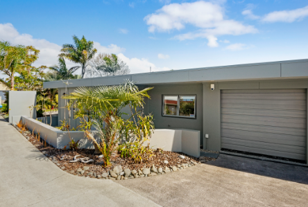 1/7 Pinero Place, Bucklands Beach, Clare Nicholson, Bayleys Real Estate