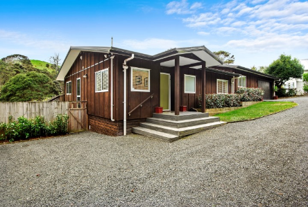 216 Ness Valley Road, Clare Nicholson, Bayleys Real Estate